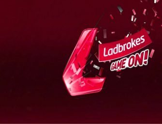 "Ladbrokes Casino promo code 2018: enter ""BETMAX"" & enjoy a £50 welcome bonus"