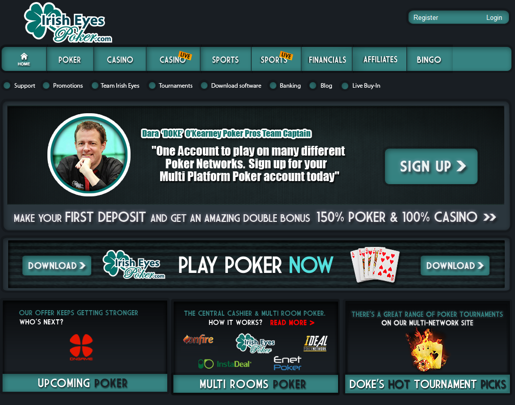 best bets of the day sportsbook poker promo code