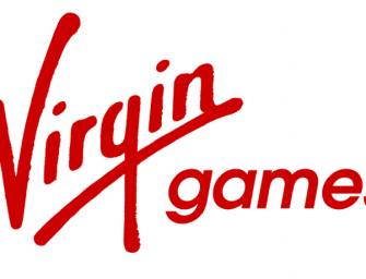 Virgin Games promo code 2019