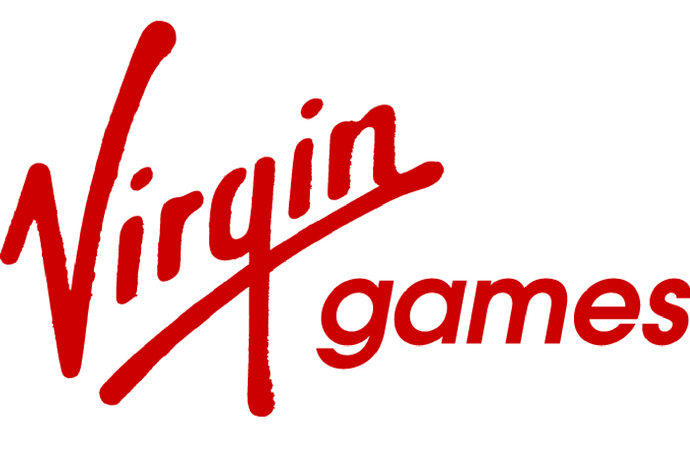 Virgin Games promo code 2019: receive extra spins