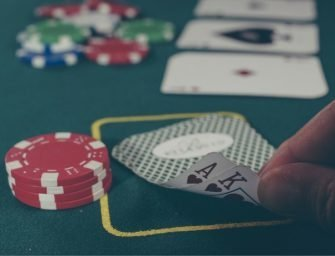 Best Poker Rooms for New Players