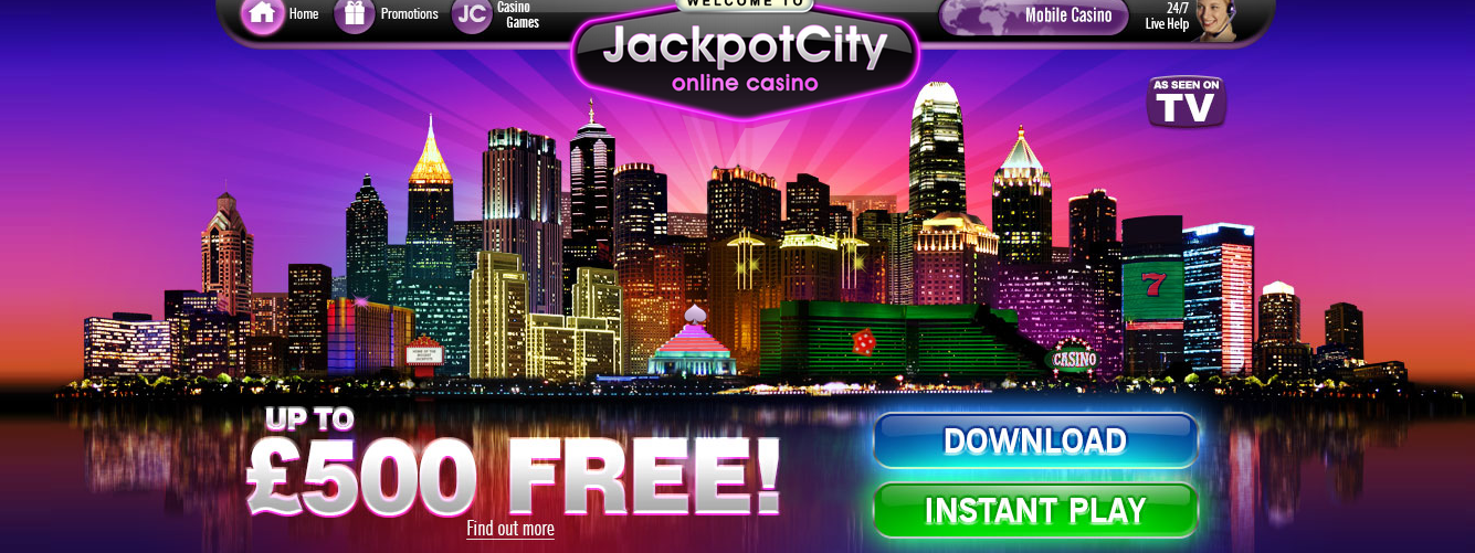 Jackpot city casino codes playa del carmon and gambling
