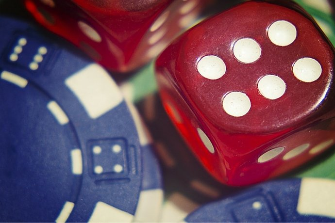 Party Poker New Jersey Casino Review – Expert Ratings