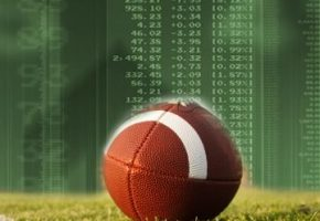 Fantasy sports promotional codes