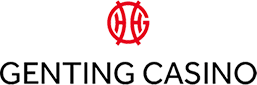 Genting Casino Promo Code: Full Review