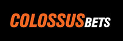 Colossus bets logo