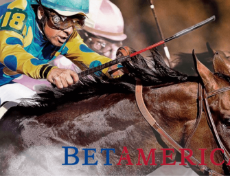 BetAmerica Promo Code 2017 – up to $100 bonus