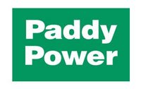 paddy power customer support