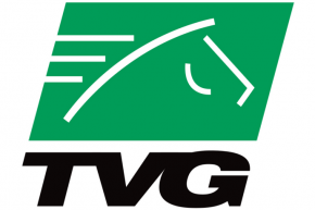 Get a $100 bonus with the TVG promo code in March 2017