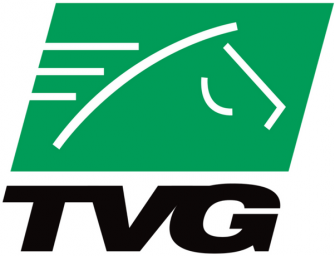 100% up to $75 when you enter TVG promo code in April 2018