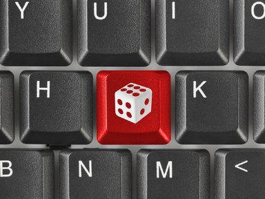 Picking an online bookmaker: Ladbrokes vs SkyBet vs Coral
