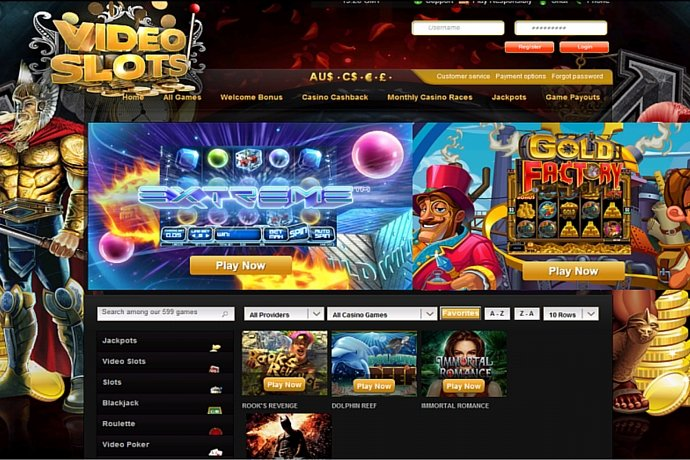 online casino bonus guide online casino review