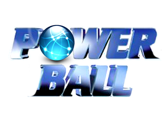 Power Ball Nsw