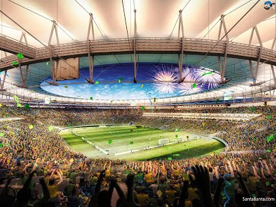 fifa-world-cup-2014-2a