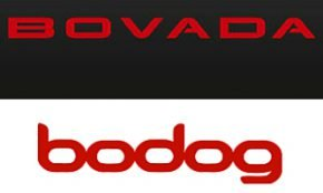 Which operator to choose? Bovada vs. Bodog