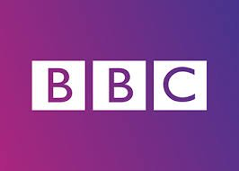 bbc purple