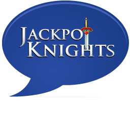 Jackpot Knights Coupon Code Double Your Money Now