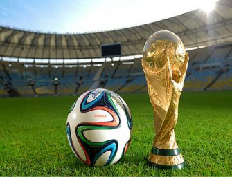 Tips for betting on the World Cup 2014: the hidden factors