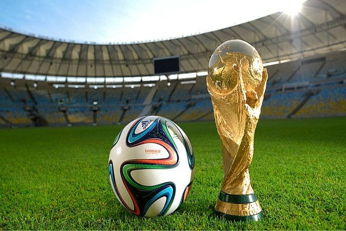 Tips for betting on the World Cup 2014 the hidden factors