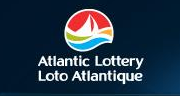 Atlantic Lottery logo screenshot