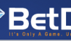 "BetDSI Bonus Code Enter ""codebdsi"" for 2014"