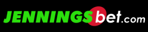 Jenningsbet logo screenshot