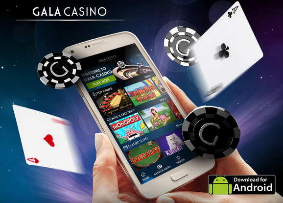 online casino bewertung  free play