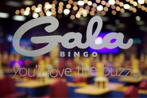 Gala Bingo Promo Code for 2017: enter BONUSM…