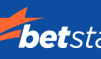 Betstar bonus code: up to 250 AU$