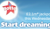 Voucher code and promotions for the UK national lottery: What's new in 2014