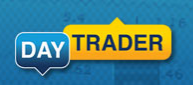 Day Trader from William Hill
