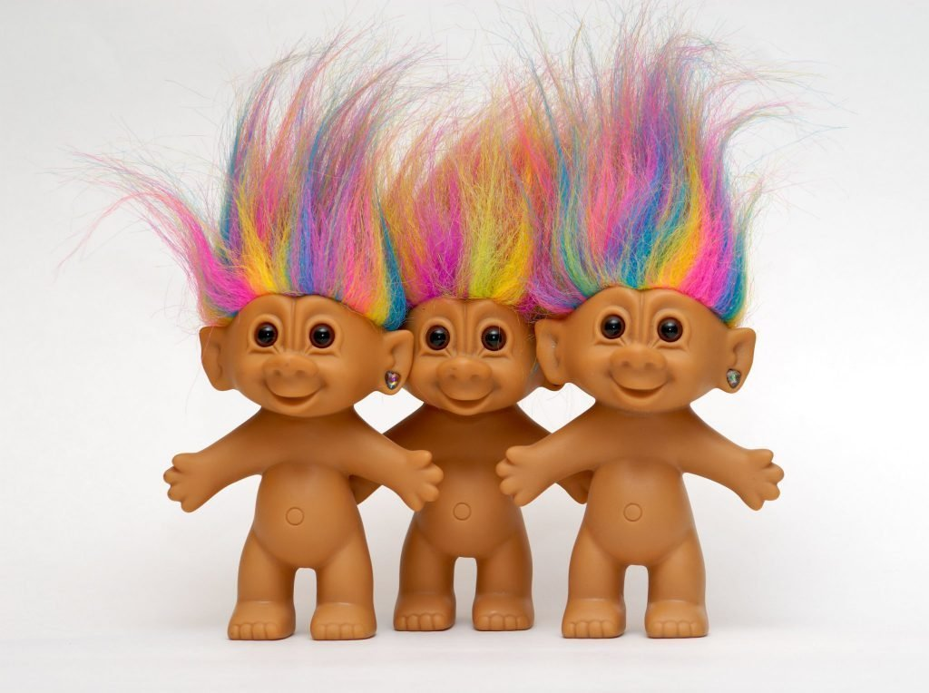a-trio-of-troll-dolls