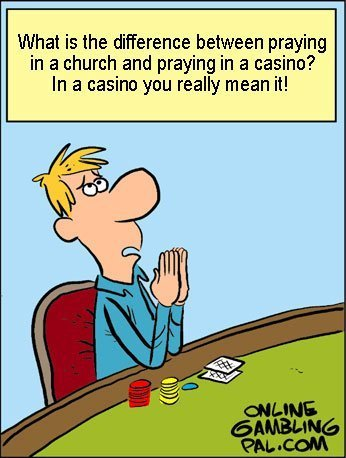difference-between-casino-and-church