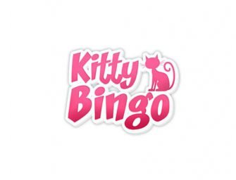 Enter KITTYMAX: Kitty Bingo Promo code for 2018