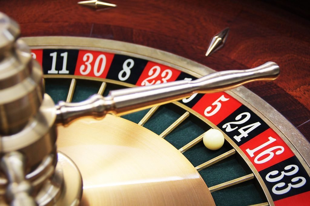Gambling superstitions that make you unbeatable for 13th floor superstition