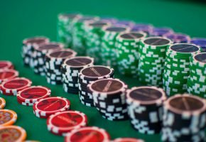 3 Easy Strategies to Win Casino Games
