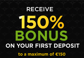 CasinoExtra offer
