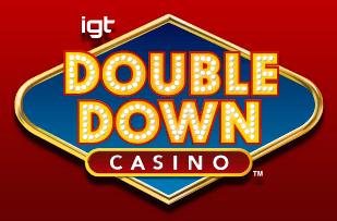 code double down casino