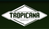 Tropicana Casino promotional code