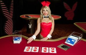 Playmate Casino