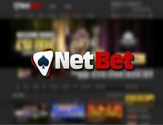 Netbet Poker VIP code – Up to £1520