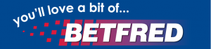 Bet £10, Get £30 free bets and 30 free spins