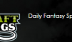 DraftKings promo code for 2014: claim your 100% welcome bonus