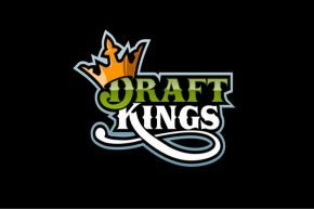 DraftKingspromo code for 2017: claim your 100% welcome bonus