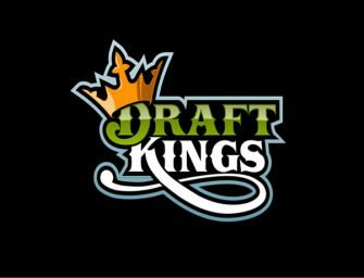 DraftKings promo code for 2018: claim your 100% welcome bonus