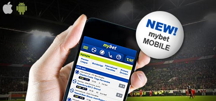 wretlemania online mobile sports betting