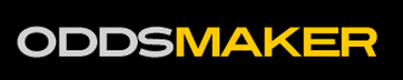 Oddsmaker Logo Screenshot