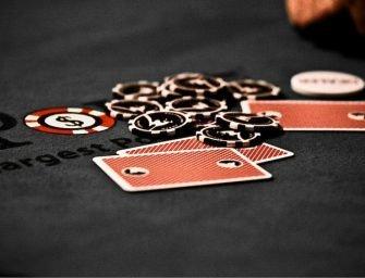 Everest Poker- Customized Poker Games
