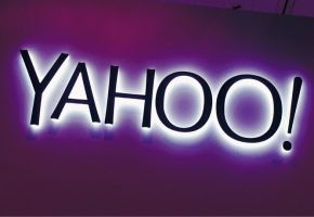 Yahoo soon to offer online poker?
