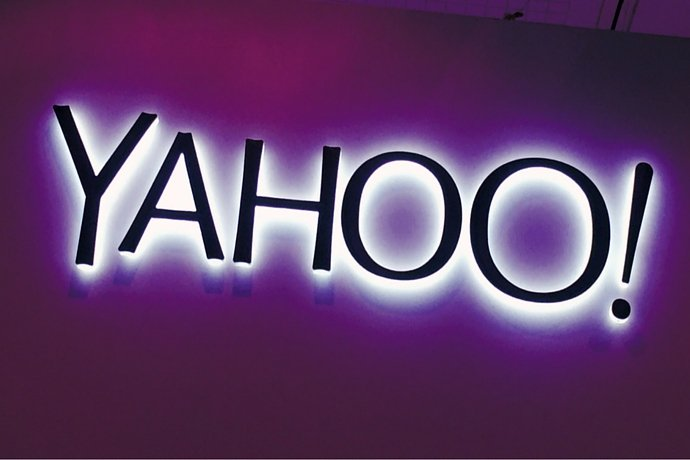Yahoo Soon to Offer Online Poker